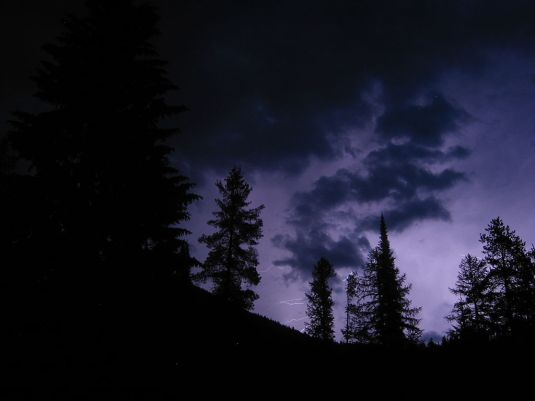 Stormy_night_skies_in_Glacier_(4455539994)