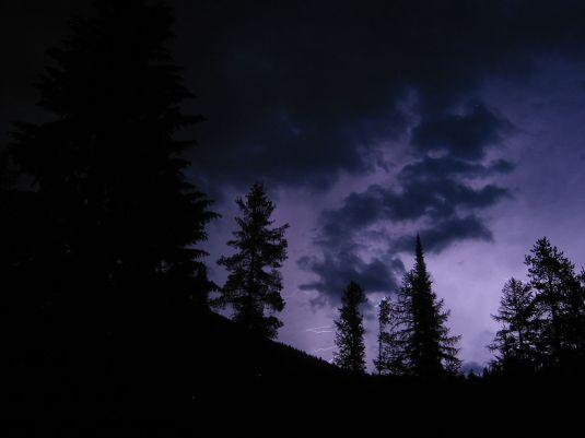 Stormy_night_skies_in_Glacier_(4455539994)