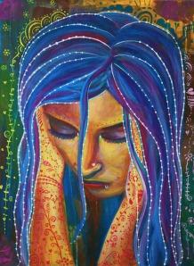 Art by Gukardi